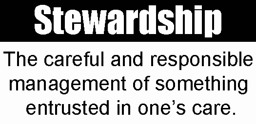 sacred trusts essays on stewardship and responsibility Sacred trusts essays on stewardship and responsibility sacred trusts: essays on stewardship and responsibility by , sacred trusts has 4 ratings and 1 review jc said.